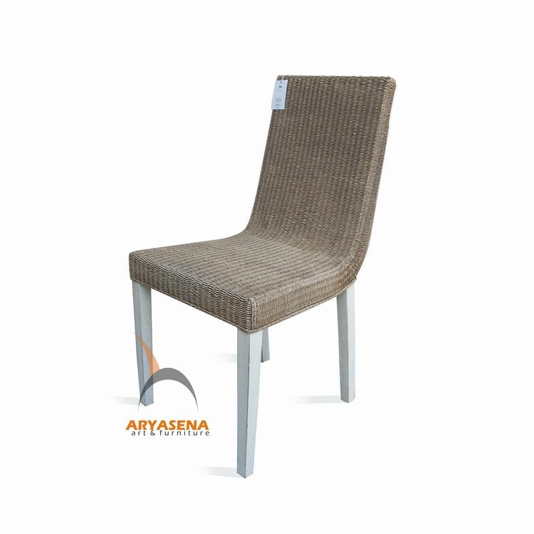 Kt 21 calgary dining chair loom for Modern dining chairs calgary