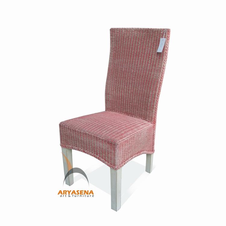kt 22 edmonton dining chair loom. Black Bedroom Furniture Sets. Home Design Ideas