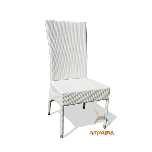Perfect Indonesia Rattan Furniture Wholesale And Wicker Furniture Manufacturer