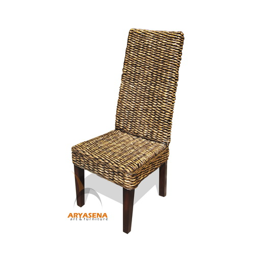 Kt 36 Dallas Dining Chair