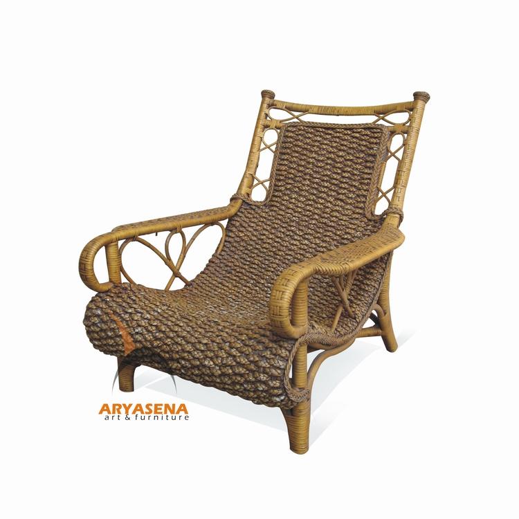Lovely Wicker Furniture