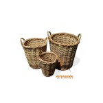 RFBS 01D - Alanis Basket Set