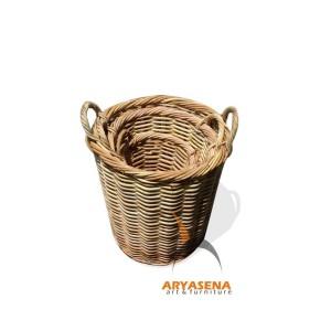 RFBS 01D Alanis Basket Set 40x40x50 view 2
