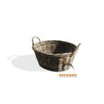 RFBS 08 - Buger Basket