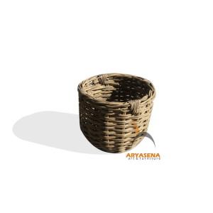 RFBS 09 Calvia Basket 38x38x33