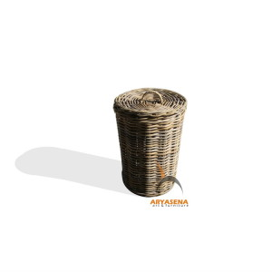 RFBS 10B Campos Basket Small 30x30x40