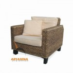 SKR 05 - Sofa 1 Seater