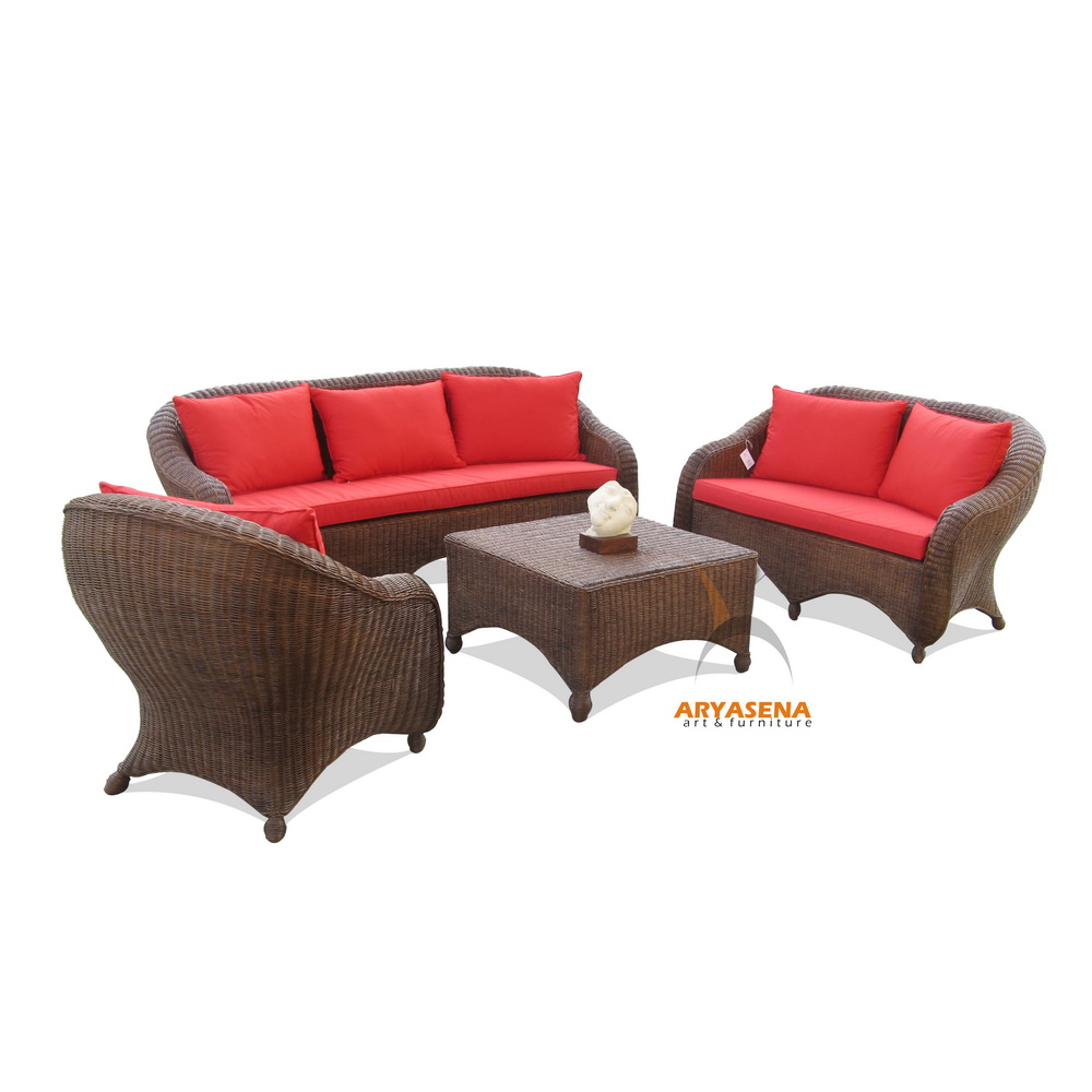 Cushion For Sofa Set Sofa Cushion Sets Set Unbelievable Design 19 On Home Thesofa