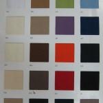 Cushion Fabric Innovabric