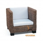 DS50-1 Sofa 1 Seater