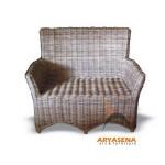 KBC001-2 - Chair 2 Siter