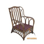 KDS02 Classic Chair