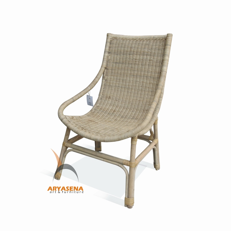 Model 25 Patio Chairs Lowes Picture