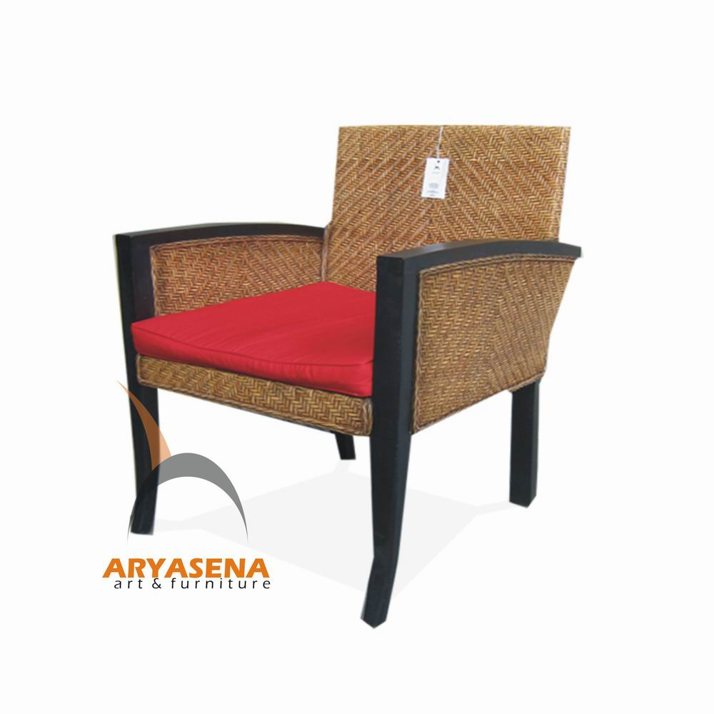 Rattan furniture selection for your house for What is wicker furniture