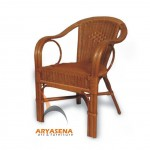 S010 Classic Chair