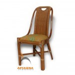 S011 Classic Chair
