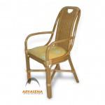 S011L Classic Chair