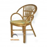 S012 Classic Chair
