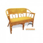 S025/2 Classic Chair 2 Seater