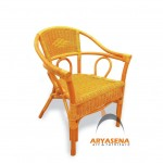 S025 Classic Chair