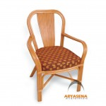 S026 Classic Chair