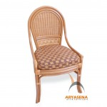 S027 Classic Chair