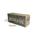 AL BS 09 - Nowra Storage Box Single