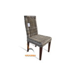 KBC 009 - Cancun Dining Chair
