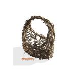 KH BS 07 - Maitland Fruit Basket Owol