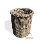KH BS 10 - Lismore Big Basket