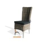 QBC 870 - Quebec Chair