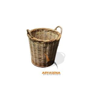 RFBS 01A Alanis Basket Large 40x40x50