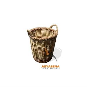 RFBS 01B Alanis Basket Medium 32x32x50