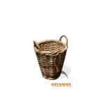 RFBS 01C - Alanis Basket Small