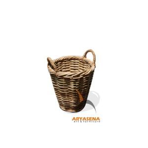 RFBS 01C Alanis Basket Small 24x24x50