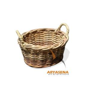 RFBS 02 Alaro Basket 35x35x40