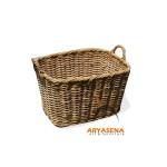 RFBS 03 - Alatoz Basket
