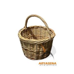 RFBS 04 Arta Basket 50x40x40