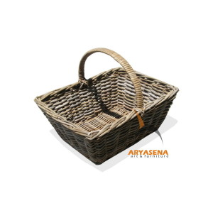 RFBS 05 Bilbao Basket 48x35x55