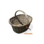 RFBS 06 - Brenes Basket