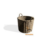RFBS 07A - Boal Basket Large