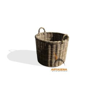 RFBS 07A Boal Basket Large 55x55x46