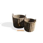 RFBS 07C - Boal Basket Set