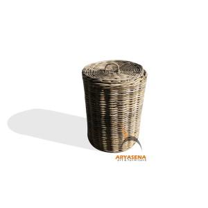 RFBS 10A Campos Basket Large 38x38x53