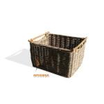 RFBS 11A - Carmona Basket Large