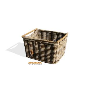 RFBS 11B Carmona Basket Small 42x34x26