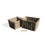 RFBS 11C - Carmona Basket Set