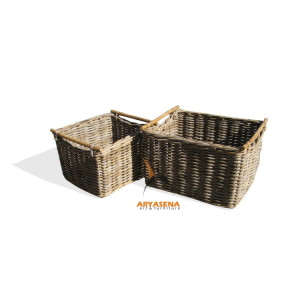 RFBS 11C Carmona Basket Set 50x40x30 view 1