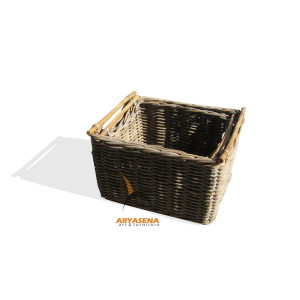 RFBS 11C Carmona Basket Set 50x40x30 view 2