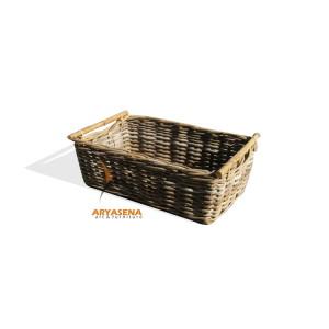 RFBS 12 Cadiz Basket 50x30x17
